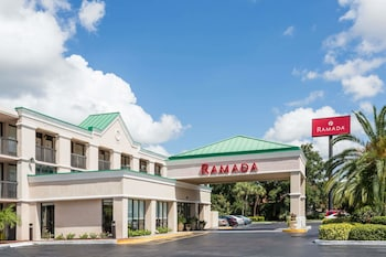 Picture of Ramada by Wyndham Altamonte Springs in Orlando