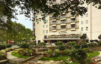 Foto van The Dorchester Hotel - Dorchester Collection in Londen