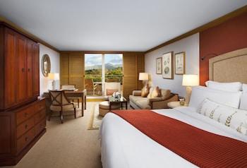 Slika: The St. Regis Princeville Resort ‒ Princeville
