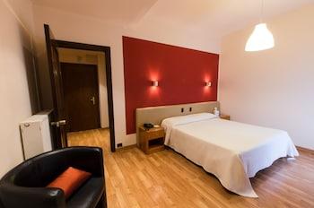 Obrázek hotelu Astor Hotel ve městě Janov