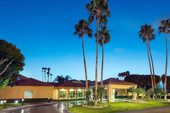 Obrázek hotelu Courtyard by Marriott Anaheim Buena Park ve městě Buena Park