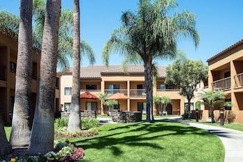 Picture of Courtyard by Marriott Anaheim Buena Park in Buena Park