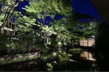 Picture of Royal Park Hotel Tokyo Nihonbashi in Tokyo