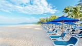 Choose This Beach Hotel in Choeng Thale -  - Online Room Reservations