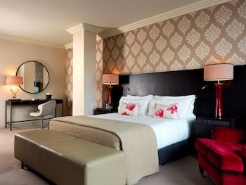 Bild vom The Westbury Hotel in Dublin