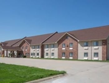 Picture of Days Inn Grand Island in Grand Island