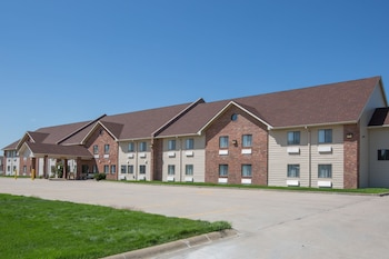 Picture of Days Inn by Wyndham Grand Island in Grand Island