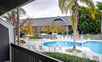 Kuva Carlsbad By The Sea Hotel-hotellista kohteessa Carlsbad