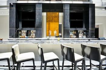 Selline näeb välja Embassy Suites Hotel Charlotte, Charlotte