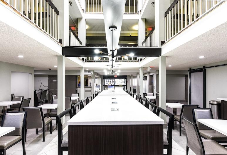 Best Western McCarran Inn, Las Vegas, Hotel-Innenbereich