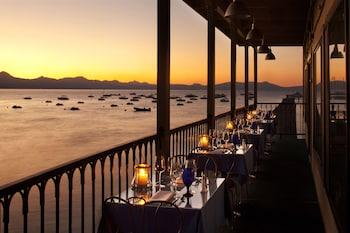 Kuva Beach Retreat & Lodge at Tahoe-hotellista kohteessa South Lake Tahoe