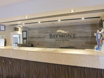 תמונה של Baymont by Wyndham Louisville East בלואיוויל