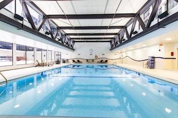 ภาพ Delta Hotels by Marriott Ottawa City Centre ใน ออตตาวา