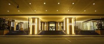 타이파의 리젠시 아트 호텔 마카오 사진
