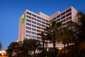 Picture of Holiday Inn Palm Beach - Airport Conf Ctr, an IHG Hotel in West Palm Beach