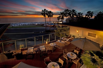 Picture of Best Western Plus Beach View Lodge in Carlsbad