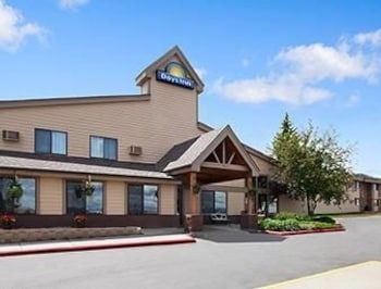 Picture of Days Inn Helena in Helena