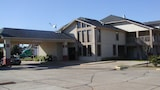 Choose This 2 Star Hotel In Bossier City