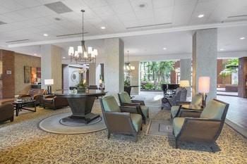 Hotellerbjudanden i Charlottesville | Hotels.com