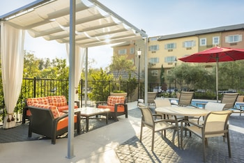 Picture of Ayres Hotel & Suites Costa Mesa/Newport Beach in Costa Mesa