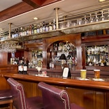 Bar do Hotel