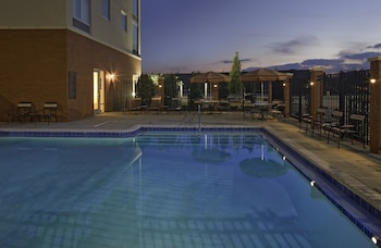Picture of Hyatt Place Nashville Brentwood in Brentwood