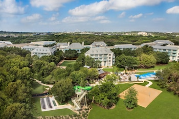 Picture of Hyatt Regency Hill Country Resort & Spa in San Antonio