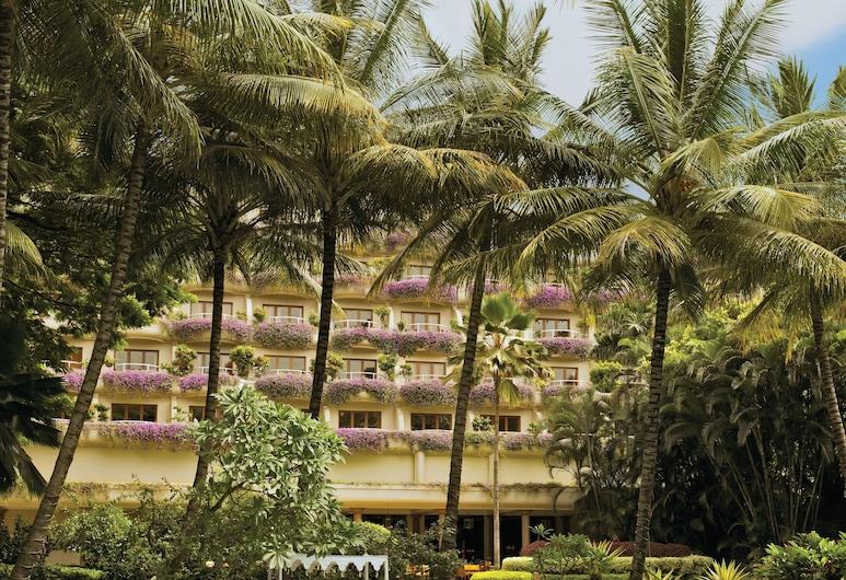 The Oberoi, Bengaluru, Bengaluru, Kolam Terbuka