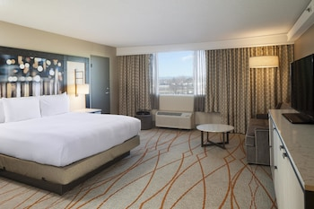 Picture of DoubleTree by Hilton Hotel Denver - Stapleton North in Denver