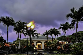 Picture of The Point at Poipu by Diamond Resorts in Koloa