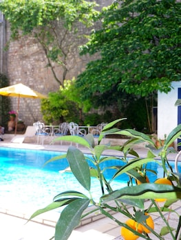 Foto di Hotel Le Yatchman a La Rochelle