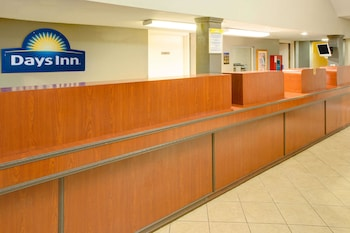 Picture of Days Inn by Wyndham Gulfport in Gulfport