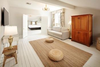 תמונה של Maison Saint Charles by Hotel RL בניו אורלינס