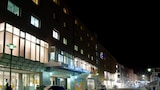 Picture of IBB Hotel Passau City Centre in Passau