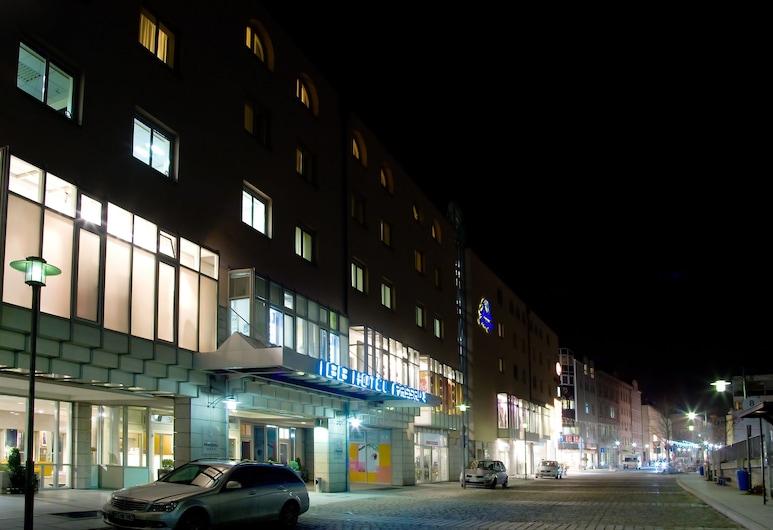 IBB Hotel Passau City Centre, Пассау