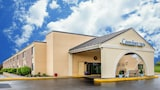 Picture of Comfort Inn Chambersburg in Chambersburg