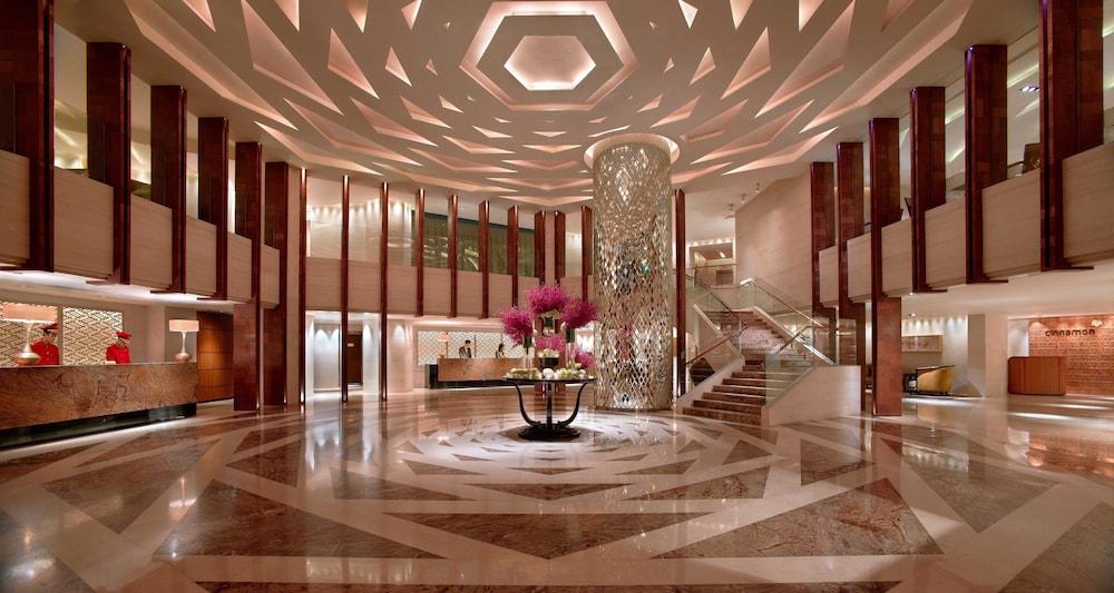 Image result for gambar hotel mandarin oriental
