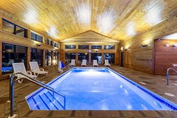 麥迪遜麥迪遜溫德姆戴斯套房飯店的相片