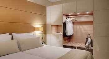 Bild vom Best Western Atrium Hotel in München