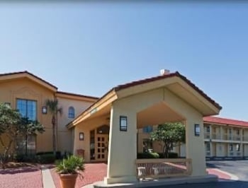 Picture of Baymont Inn and Suites Jacksonville Orange Park in Jacksonville