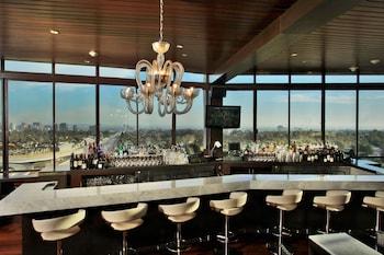 Foto di Hotel Angeleno a Los Angeles