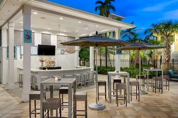 西嶼基韋斯特費爾菲爾德套房酒店 - 基斯精選系列的圖片