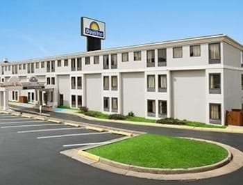 Picture of Days Inn Harrisonburg in Harrisonburg