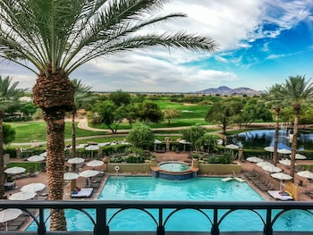 Picture of Fairmont Scottsdale Princess in Scottsdale