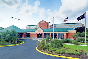 Picture of Wyndham Garden Philadelphia Airport in Essington