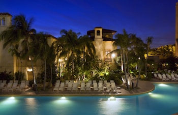 Gambar Biltmore Hotel - Miami - Coral Gables di Coral Gables
