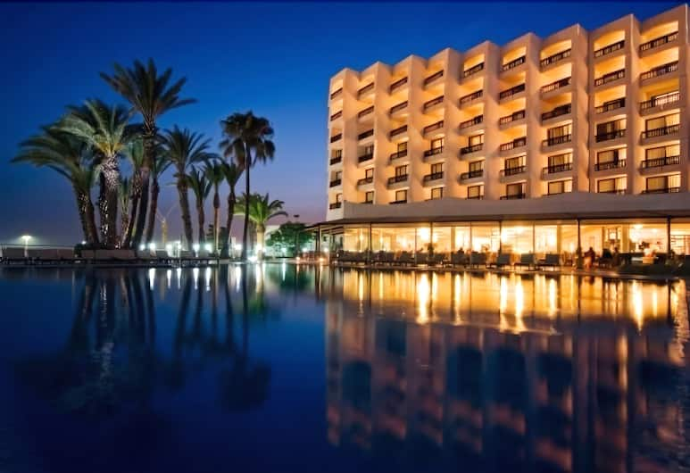 Royal Mirage Agadir, Agadir