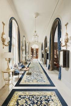 Foto del Ritz Paris en París