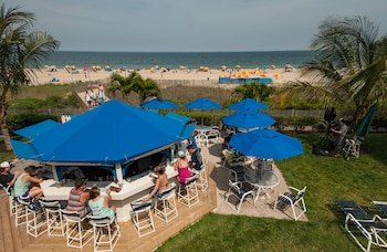 Picture of  Princess Royale Oceanfront Hotel & Resort  in Ocean City