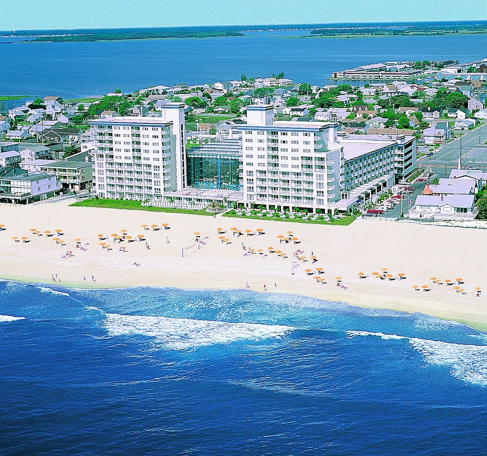 Book Princess Royale Hotel & Conference Center in Ocean City ...